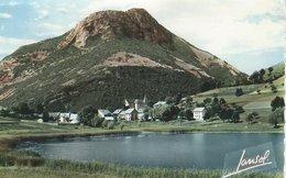 73 - La THUILE - Le Lac - Autres Communes