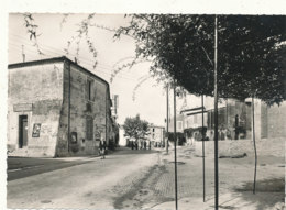 30 // CONGENIES    La Poste ,   CPSM Grand Format   Edit SL 2770 - Other Municipalities