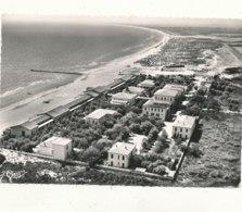30 // LE GRAU DU ROI   Sanatorium Helio Marin, Vue Aérienne - Le Grau-du-Roi