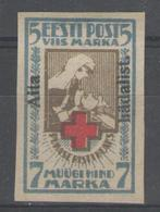 ESTONIE:  N°68 *      - Cote 70€ - - Estonia