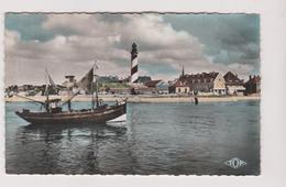 59   Petit-fort-philippe  Le Chenal - Autres Communes