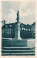 Z26.  MEMEL - 1930 - Lithuania