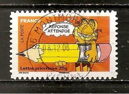 Francia-France Nº Yvert  4279 (usado) (o) - Oblitérés