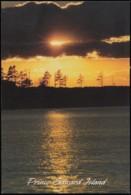 Prince Ewdward Island, Peacefi; Waters (PC452) - Prince Edward Island