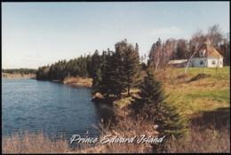 Prince Ewdward Island, New Perth (PC459) - Prince Edward Island