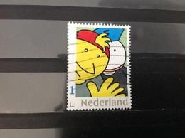Nederland / The Netherlands - Fokke & Sukke 2018 - Periode 2013-... (Willem-Alexander)