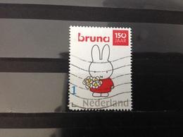 Nederland / The Netherlands - 150 Jaar Bruna 2018 - Periode 2013-... (Willem-Alexander)