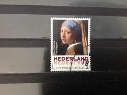 Nederland / The Netherlands - Mauritshuis 2014 - Periode 2013-... (Willem-Alexander)