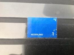 Nederland / The Netherlands - Verlichting 2015 - Periode 2013-... (Willem-Alexander)