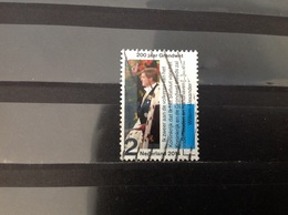 Nederland / The Netherlands - 200 Jaar Grondwet 2014 - Periode 2013-... (Willem-Alexander)
