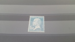 LOT 418187 TIMBRE DE FRANCE NEUF**  LUXE N°181 - France
