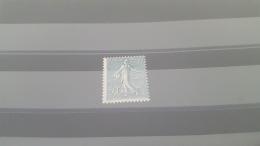 LOT 418193 TIMBRE DE FRANCE NEUF**  LUXE N°161 VALEUR 85 EUROS - France