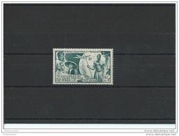 AEF 1949 - YT PA N° 54 NEUF SANS CHARNIERE ** (MNH) GOMME D'ORIGINE LUXE - Ungebraucht