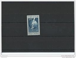 VIETNAM 1952 - YT N° 18 NEUF SANS CHARNIERE ** (MNH) GOMME D'ORIGINE LUXE - Viêt-Nam