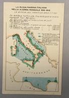 WARSHIP KRIEGSCHIFFE VIRIBUS UNITIS LA DIFESA DEL TRAFFICO MARITTIMO  LA REGIA ITALIANA NELLA GUERRA MONDIALE 1915-1918. - Guerra