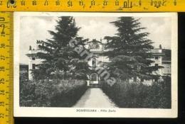 Verona Domegliara - Verona