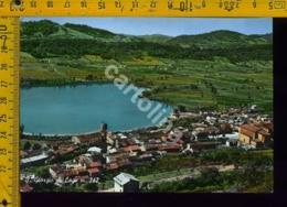 Treviso San Giorgio Di Lago - Treviso