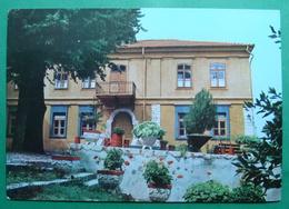 City Of PRIZREN, SRPSKA PRVA BOGOSLOVIJA KIRIL I METODIJ, Kosovo (Serbia) 1970 - 80. - Kosovo