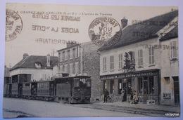 Joli Lot 100 Cartes Toutes Scannées-DEPART 1 EURO-A VOIR! - Cartes Postales