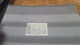 LOT 418220 TIMBRE DE FRANCE OBLITERE N°394 - France