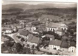CP Colroy Vue Panoramique 88 Vosges - Colroy La Grande