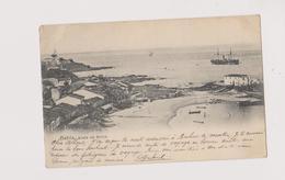 BAHIA - Salvador De Bahia