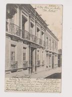 CARACAS HOTEL KLINDT - Venezuela