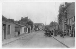 ¤¤  -  SAINT-BREVIN -les-PINS   -  Grande Ville En Bordure De Mer Près De St-Nazaire Et Nantes  -   ¤¤ - Saint-Brevin-les-Pins