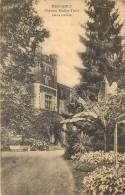 Messancy : Château Muller Tesch - Messancy