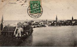 COPENICK - Köpenick