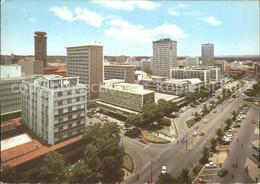 72332400 Nairobi City Center Nairobi - Kenya