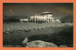 A717 / 407  MALLORCA Puerto Pollensa Hotel UYAL - Mallorca