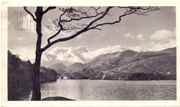 EIRE     POST CARD  1951    (SET180245) - 1949-... Repubblica D'Irlanda