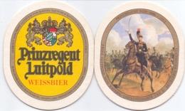 #D226-168 Viltje Prinzregent Luitpold - Sous-bocks