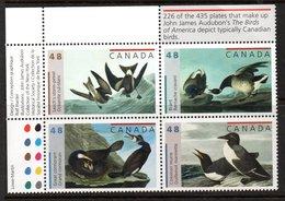 2003 Sea Birds MNH (77) - 1952-.... Regering Van Elizabeth II