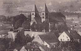 ECHTERNACH - Eglise Paroissiale............. - Echternach