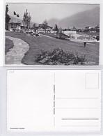 Bulle.  La Piscine - FR Fribourg