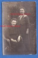 CPA Photo - GONDECOURT - Envoi D' Yvonne Goulet à Son Frère Jules Calembier Prisonnier - 1917 - WW1 - Sin Clasificación