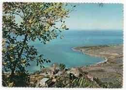 LIBAN/LEBANON - LA BAIE DE JOUNIEH (JEAN GULBENK) - Libano