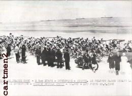 TOUR DE FRANCE 1960 3eme ETAPES DUNKERQUE DIEPPE CYCLISME VELO - Deportes