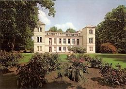 Berlin - Schloss Tegel (712) - Tegel