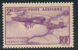 N°7 NEUF * - Poste Aérienne
