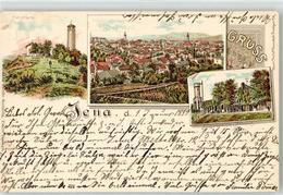 52562678 - Jena - Jena