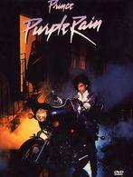 PRINCE  °°°°  Purple Rain Version Francaise Ou Anglaise - Concert & Music