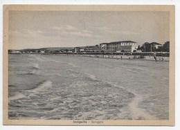 Formato Grande - Senigallia - Spiaggia - Senigallia