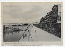Formato Grande - Siracusa - Passeggiata Marina E Foro - Siracusa