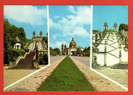 CP47 EUROPE PORTUGAL BRAGA  1170 - Braga