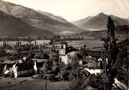 65] Hautes Pyrénées  AGOS - Sonstige Gemeinden