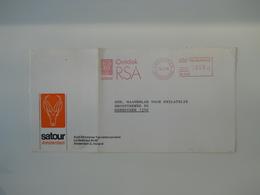 Ema, Meter, Hert, Dear - Stamps