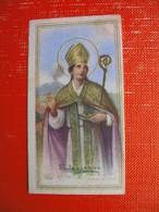 St.Januarius - Santini